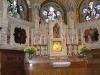 high-altar-detail