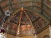 sanctuary-ceiling