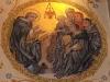st-thom-teach-theology
